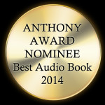 Anthony Award Seal-for covers