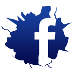 FB Personal Page